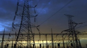 India plans green power integration plan with the national electricity grid