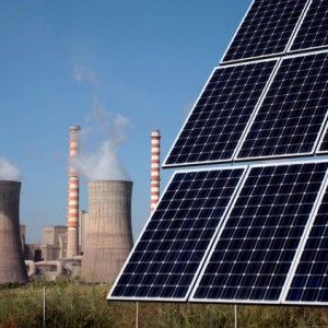 Coals future looks bleak while energy storage keeps upward streak