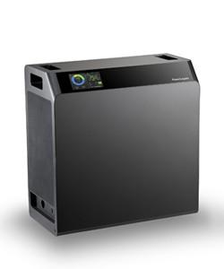 AUO Offers PowerLegato Energy Storage System in Australia