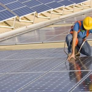 $60m North Queensland Solar Farm Set for December Launch