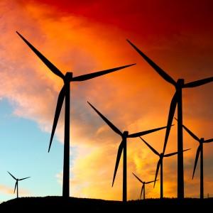 Hydro Tasmanian abandons $2B King Island wind farm project