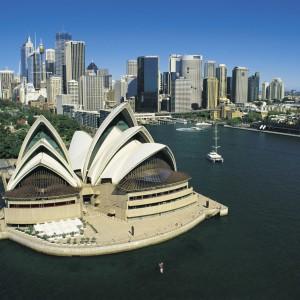 Cheap solar for residents #1 goal for Sydney councils