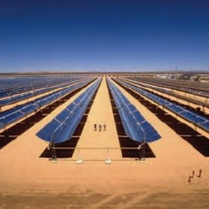 Increase in solar panels catches Western Australian Government unprepared