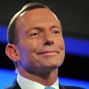 Negotiations for Australia's renewable energy target breaks down