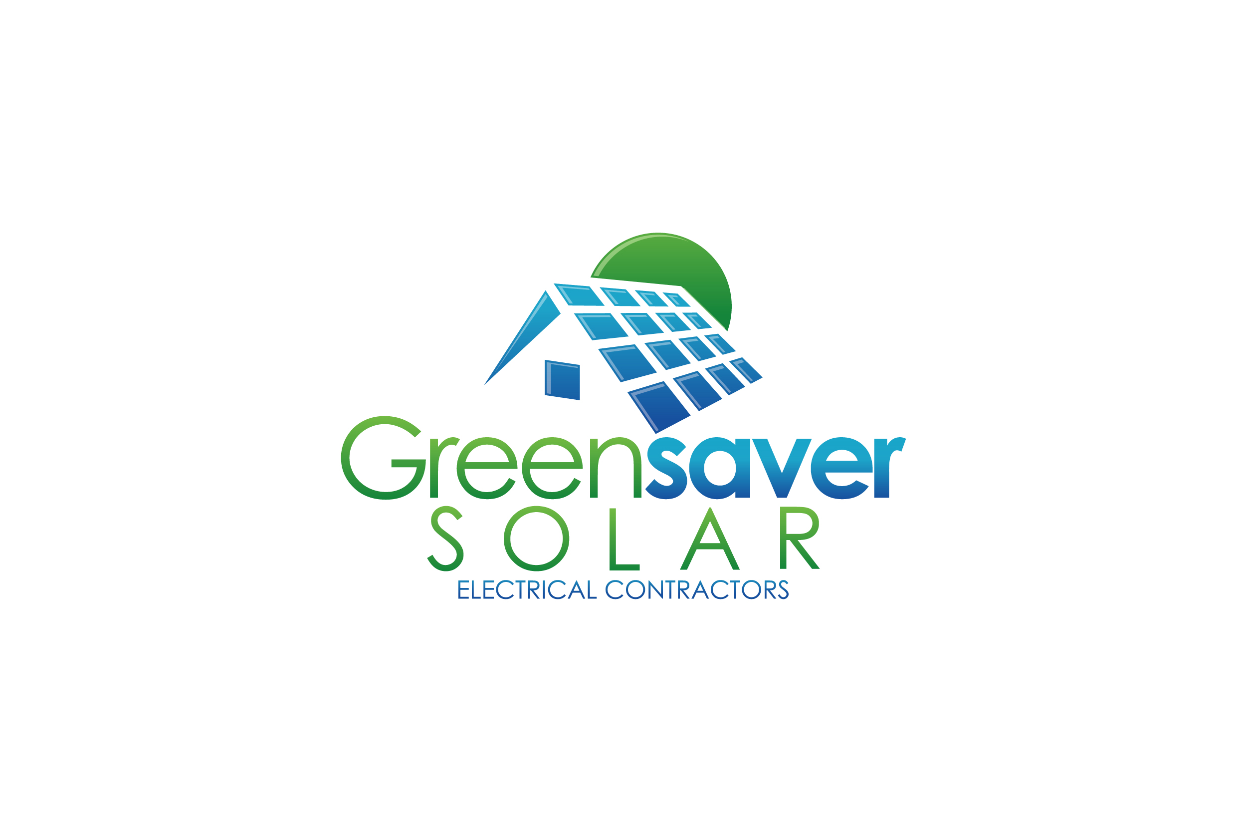 Green Saver Solar Reviews Ratings You Can Trust