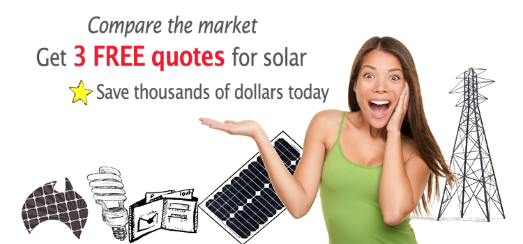 Australian Solar Quotes Girl Feature Header750
