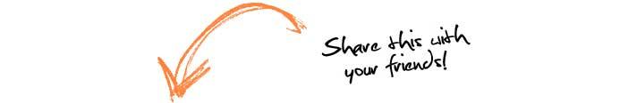 Australian Solar Quotes Social Media Platforms - Share