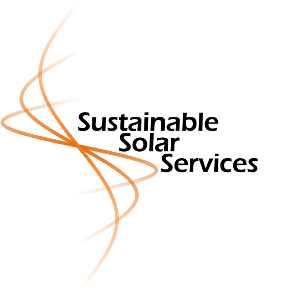 Sustainable Solar Services Reviews - Ratings You Can Trust