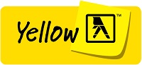 Reviews on YellowPages.com.au for Australian Solar Quotes