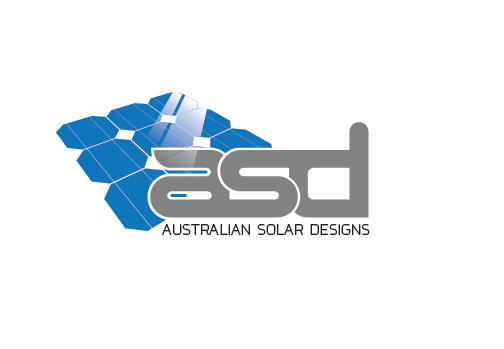 Australian Solar Designs Reviews Ratings You Can Trust