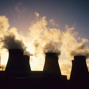 Greenhouse gas emissions drop due to carbon tax