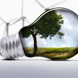 Renewable industry caves in but Government still requests 20% RET