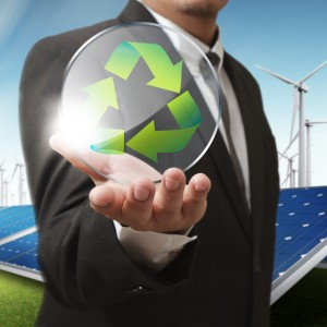 Renewable energy investment improvements with GreenPower