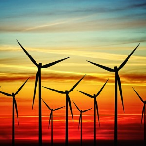 Wind turbines link to health risks disproved by new MIT study