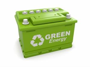 Solar-batteries-for-Hybrid-Solar-Power-Systems
