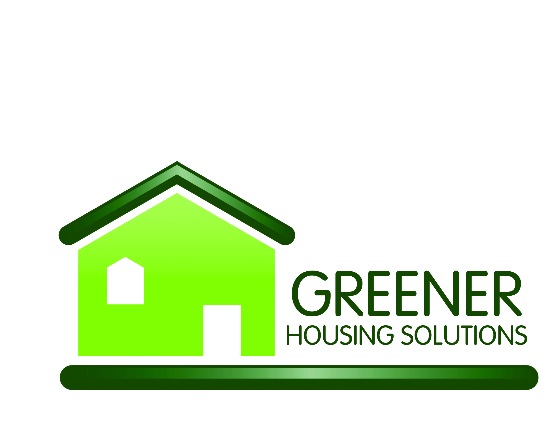 Greener Housing Solutions Reviews Ratings You Can Trust