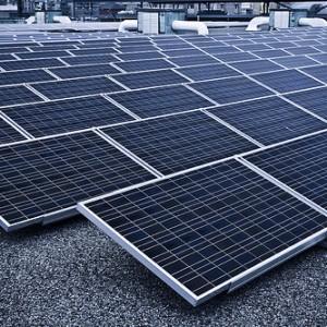 New Zealand hits milestone solar power development at Sylvia Park