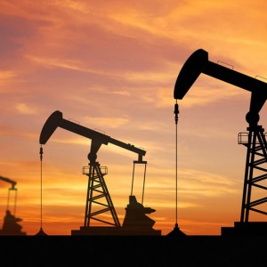 Oil investors could lose trillions after increased climate change policies