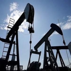 Oil price crash gives renewable energy sources an extra advantage