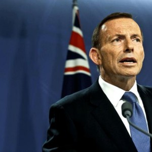 Renewable industry fears as Abbott stands by proposed RET cuts