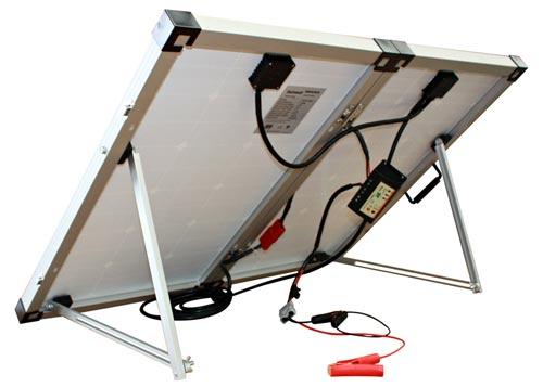 solar-battery-kits-and-recreational-solar