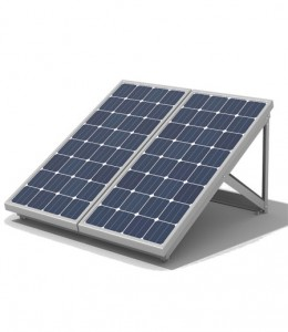 solar panels for off grid solar power systems