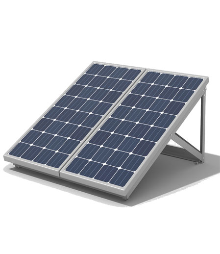 Off Grid Solar Systems Australian Solar Quotes