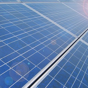 Solar power project portfolio funded by SunEdision, Citi and Barclays