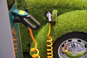 Buying an Electric Vehicle Gumtree