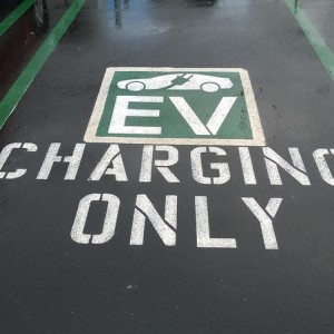 EV guide by Sierra Club helping buyers learn about electric cars