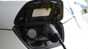 EV charging network in Europe to revolutionize the way we travel