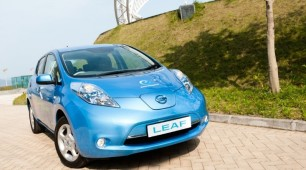 Benefits of Electric Vehicles when Using Renewable Energy