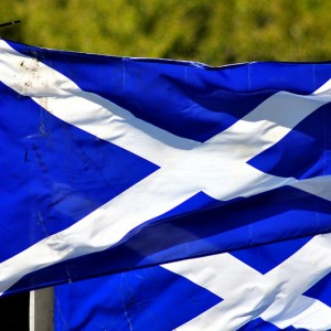 Scotland found capable of being 100% renewable by the year 2030