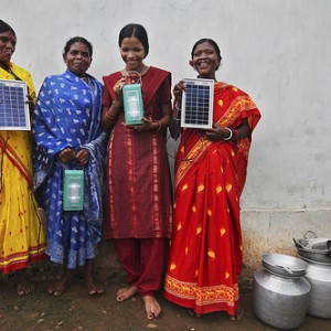 Subsidies cut in India's solar industry to promote future growth