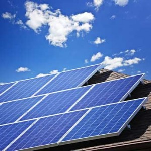 Home Solar Panel Prices Amp The Cost To Install Solar Power