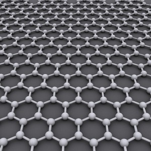 Graphene energy conversion: what it is and its potential capabilities