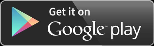Solar-Energy-News-App-on-google-play