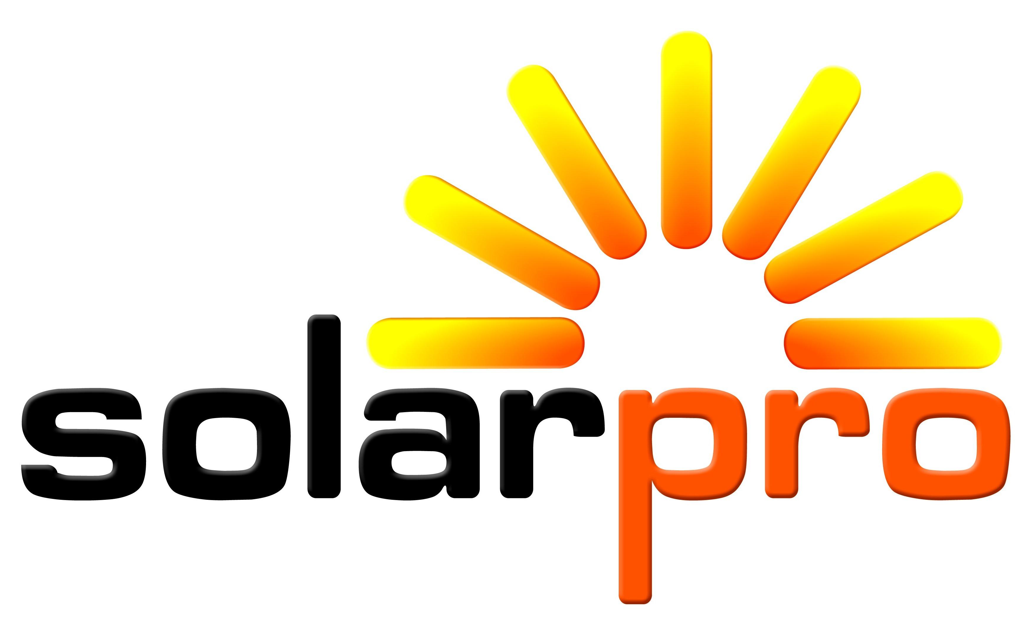 Solarpro 10 евро в доллары