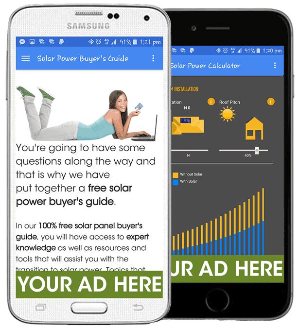 app-advertising-asq