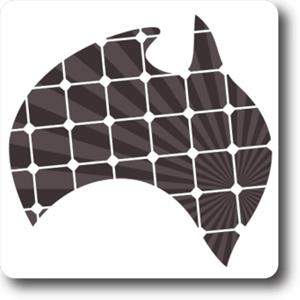 app-logo-medi
