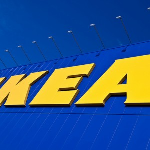 Ikea North Lakes location to boost local Moreton Bay economy in 2016