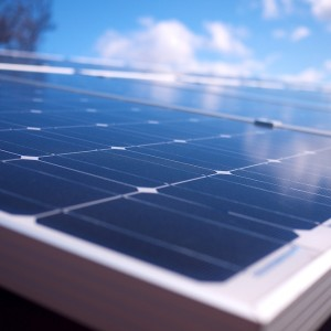 Rooftop solar power continues to gain popularity as costs decrease
