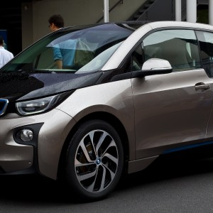 Why the electric car revolution has not reached Australia