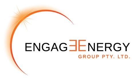 Engage Energy Group