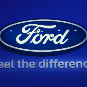 Ford electric car rumoured to rival Chevrolet Bolt & Nissan Leaf