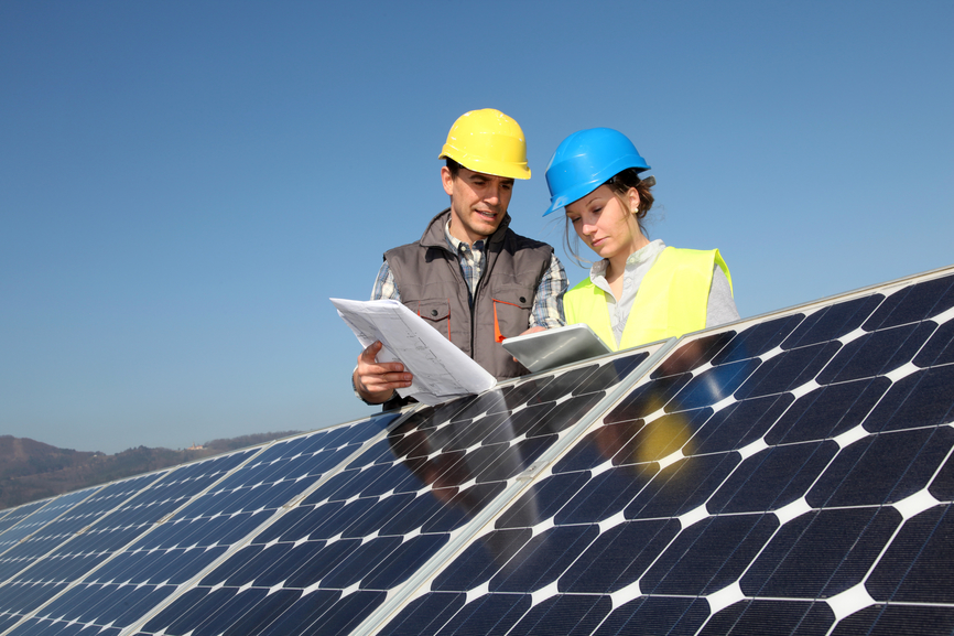 Leasing Solar Panels >> SunEdison and Grid 5M partnership set to boost solar industry