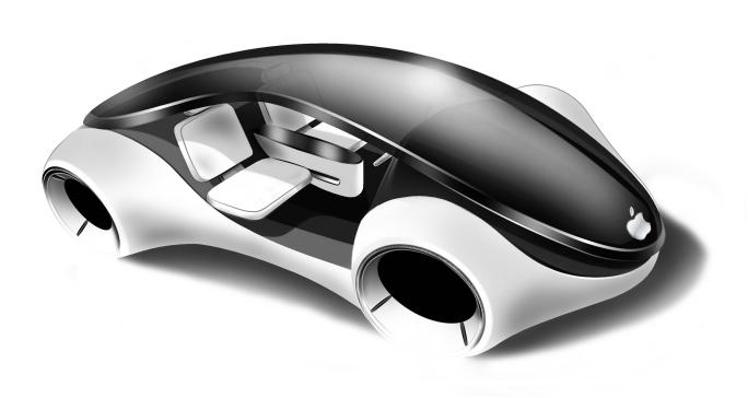 Car Battery   Volts