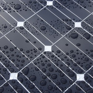 Floating solar farm plans announced by Infratech Industries
