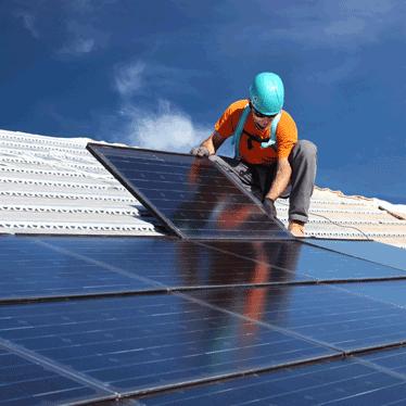 power-purchase-agreement-solar-energy