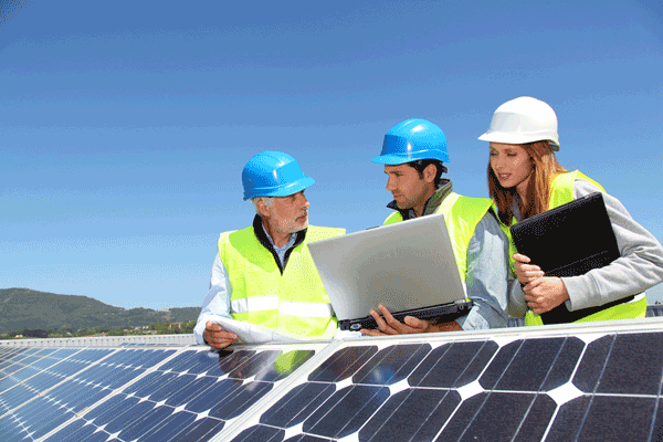 ppa-agreement-solar-panels